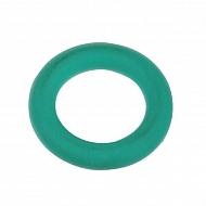 403000050V Pierścień samouszczelniający 7,3x2,4 Viton