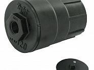 B5672018B Zawór pneumatyczny do uchwytu dyszy