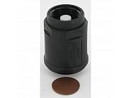B5672018F Zawór pneumatyczny do uchwytu dyszy 1/8''