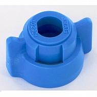 40290104 Pokrywka dyszy 11 mm niebieski