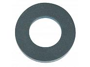 402200040 Uszczelka pokrywki dyszy Arag 10x19x3,2 mm