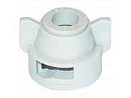 CP365401NY Kołpak, pokrywka dyszy szara