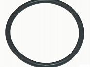 G10062 Pierścień samouszczelniający 47,22x3,53 EPDM., Araga