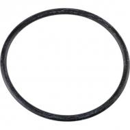 G10073 Pierścień samouszczelniający 58,74x3,53 EPDM, Araga
