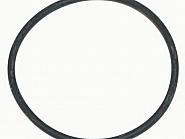 G10082 Pierścień samouszczelniający 74,61x3,53 EPDM, Araga
