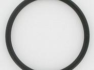 G11034 Pierścień samouszczelniający 69,22x5,34, Araga