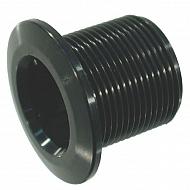 """220050 Króciec wylotowy Arag, 1 1/4"""" x 40 mm"""