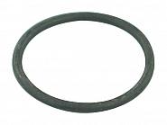 G10051 Pierścień samouszczelniający 1 1/4'', 26,65x2,62 EPDM