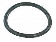 G10061 Pierścień samouszczelniający 1 1/2'', 29,20x3,00 EPDM, 29,2x3 mm