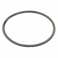 G10091 Pierścień samouszczelniający 3'', 68,26x3,53 EPDM
