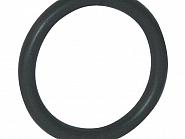 G11067V Pierścień samouszczelniający 82,14x3,53 Viton