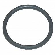G11054 Pierścień samouszczelniający 28,17x3,53 EPDM