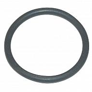 G11056 Pierścień samouszczelniający 12,37x2,62 EPDM