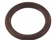 G11060 Pierścień samouszczelniający, oring 10,50x2 EPDM 1/2''