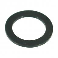 """424190 Pierścień uszczelniający dla przyłączy węży Arag, 3/8"""", 10x14x2 mm"""
