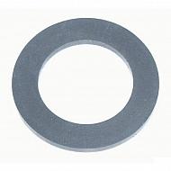 G40002 Pierścień samouszczelniający 21X33X2 EPDM 1/2''