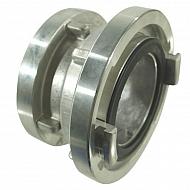HD5238 Złączka redukcyjna Storz, 52-38 NA 66-51