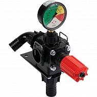 AR1348 Zawór regulacji ciśnienia ECM kompletny Annovi Reverberi