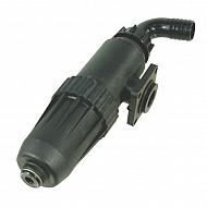 AR1553 Filtr ciśnieniowy ECM-UCM
