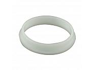 395071 Pierścień filtra