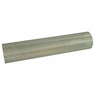 396110 Sito filtrujące wewnętrzny