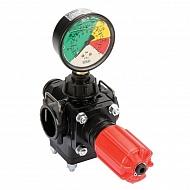 AR1349 Zawór regulujący ciśnienie UCM kompletny