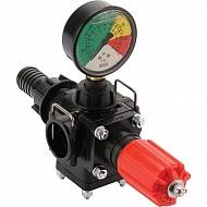 AR1450 Zawór regulujący ciśnienie Idrominus