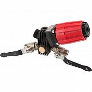 AR920 Armatura regulacji ciśnienia RM 40