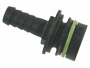 463022A13 Końcówka węża 13 mm