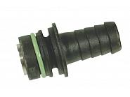 463080A19 Końcówka węża 19 mm
