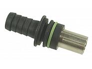 463082A19 Końcówka węża 19 mm