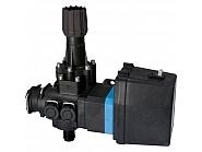 464250150 Zawór główny z regulatorem ciśnienia