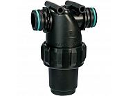 32240C3 Filtr ciśnieniowy 150-160l T4 Mesh 50