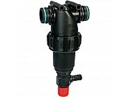 32241C3 Filtr ciśnieniowy 150-160l T4
