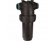 32620D3 Filtr ciśnieniowy 200-280l T5