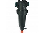 32621D3 Filtr ciśnieniowy 200-280l T5