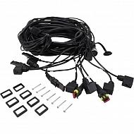 467125120 Kabel podłączeniwy do Bravo 300S 5TB