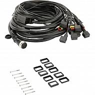 467127120 Kabel podłączeniwoy do Bravo 300S 7TB