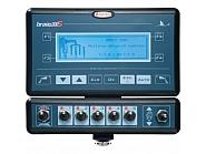 46731501 Komputer sterujący opryskiem Bravo 300S, 5-TB, sadowniczy, wielorzędowy