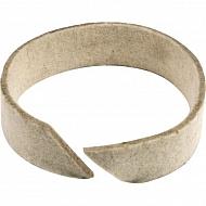 Pierścień filcowy wariatora, pasuje do Bizon