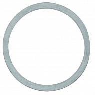CP23173EPR Pierścień uszczelniający 41x2,5