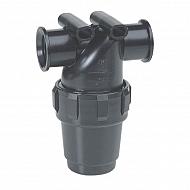 """3242023 Filtr ciśnieniowy 80-100L-1/2"""""""