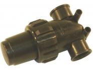 """3244043 Filtr ciśnieniowy 1"""" wewnętrzny"""