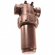 """3282063 Filtr ciśnieniowy 11/2"""" wewnętrzny Mesh 50"""