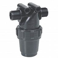 "3222023 Filtr ciśnieniowy 80-100L-1/2"", 50 Mesh"