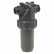 "3262053 Filtr ciśnieniowy 200-280L 1 1/4"", 50 Mesh"