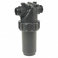 "3262063 Filtr ciśnieniowy 200-280L 1 1/2"" 50 Mesh"
