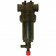 """3282153 Filtr ciśnieniowy 11/4"""" zewnętrzny Mesh 50"""