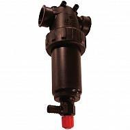 """3282163 Filtr ciśnieniowy 11/2"""" wewnętrzny Mash 50"""