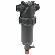 """3262153 Filtr ciśnieniowy samoczyszczący 280-1 1/4"""", 50 Mesh"""